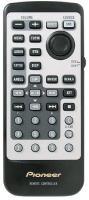 PIONEER CXC1226 Remote Controls
