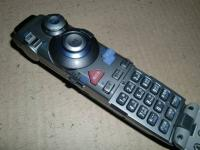 PIONEER CXC1975 Remote Controls