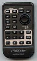 PIONEER cxc9113 Remote Controls