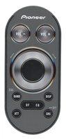 PIONEER cxe1989 Remote Controls