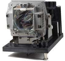 PIONEER d6000 Audio/Video Receivers