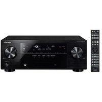 PIONEER vsx1122k Audio/Video Receivers
