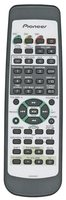 PIONEER xxd3037 Remote Controls