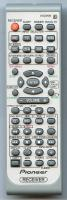 PIONEER xxd3108 Remote Controls