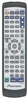 PIONEER xxd3144 Remote Controls