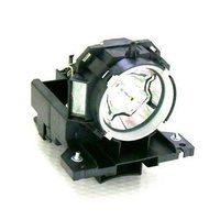 Planar 997-5248-00 Projector Lamps