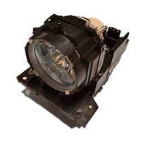 Planar 997-5268-00 Projector Lamps