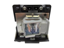 Planar LS-HB Projectors