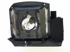 Plus Projector lamp 28030 Projector Lamps