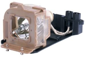 Plus Projector lamp 28-057 Projector Lamps