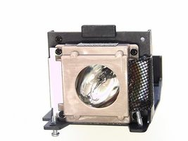 Plus Projector lamp 28-300 Projector Lamps