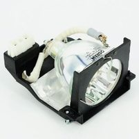 Plus Projector lamp 28-640 Projector Lamps