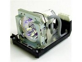Anderic Generics 28-685 for Plus Projector lamp Projector Lamps