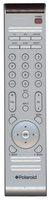 Polaroid 845A34P90PH Remote Controls