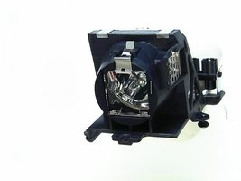 ProjectionDesign 400-0401-00 Projector Lamps