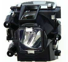 ProjectionDesign 400040200 Projector Lamps