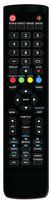 Proscan pldedv3293uk Remote Controls