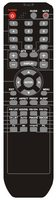 Proscan pled2402abrem Remote Controls