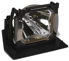 PROXIMA DP6105 Projectors