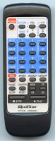 Audio Systems » Remote Controls
