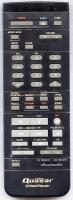 Quasar VSQS0875 Remote Controls