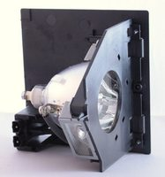 RCA 265919 Projector Lamps
