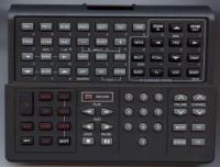 RCA CRK55B TV Remote Control