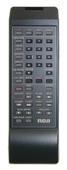RCA vr521 Remote Controls