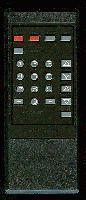 RCA crkcph Remote Controls