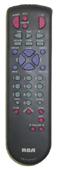 RCA 221302 Remote Controls