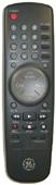 RCA f1400046020 Remote Controls