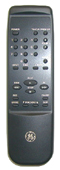 RCA 97p1r2b601 Remote Controls