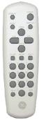RCA CRK20A1W Remote Controls