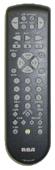 RCA vr652hf Remote Controls