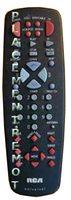 RCA CRK74A2 Remote Controls
