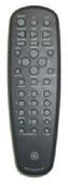 RCA vg4061 Remote Controls