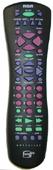RCA crk76vf1 Remote Controls