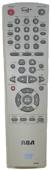 RCA 00058a Remote Controls
