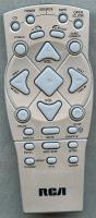 RCA 257350 Remote Controls