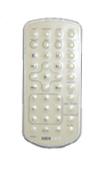 RCA 258343 Remote Controls