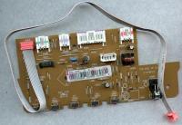 RCA 258819 Parts