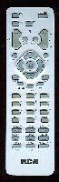 RCA rcr311tcm1 Remote Controls