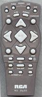 RCA 261322 Remote Controls