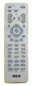 RCA rcr311aam1 Remote Controls