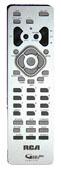 RCA 262487 Remote Controls