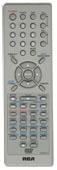 RCA 076r0hg010 Remote Controls