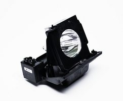 RCA 270414-PVIP Projector Lamps