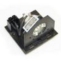 RCA 271326 Projector Lamps
