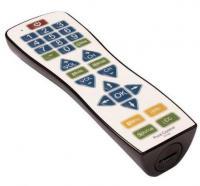 RCA 38w766 antimicrobial Remote Controls