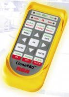 RCA cbx203 clonepro Remote Controls